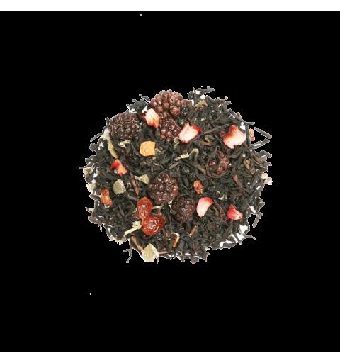 GRANMA'S FRUITS