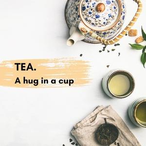 Una𝘁𝗮𝘇𝗮 de té verde tiene 10 𝗮 15 𝗺𝗴 𝗱𝗲 𝗰𝗮𝗳𝗲𝗶́𝗻𝗮, mientras que una taza de café tiene entre 90 y 150 mg. Por lo que deberíamos no𝗯𝗲𝗯𝗲𝗿más de 1 taza de café 𝗮𝗹 𝗱𝗶́𝗮, y hasta10 𝘁𝗮𝘇𝗮𝘀 𝗱𝗲 𝘁𝗲́.🍵🍃  El té era bebido originalmente como medicina por sus𝗽𝗿𝗼𝗽𝗶𝗲𝗱𝗮𝗱𝗲𝘀 𝗽𝗮𝗿𝗮 𝗹𝗮 𝘀𝗮𝗹𝘂𝗱, y luego por los monjes budistas en China, Tibet y Mongolia, para mantener un estado de𝗿𝗲𝗹𝗮𝗷𝗮𝗰𝗶𝗼́𝗻𝘆𝗰𝗼𝗻𝗰𝗲𝗻𝘁𝗿𝗮𝗰𝗶𝗼́𝗻óptimos durante la meditación.🧘🏻♀️🧘🏽♂️  Estudios científicos prueban que no solamente𝗽𝗿𝗲𝘃𝗶𝗲𝗻𝗲diversas𝗲𝗻𝗳𝗲𝗿𝗺𝗲𝗱𝗮𝗱𝗲𝘀, sino que𝗮𝘆𝘂𝗱𝗮 𝗮 𝗰𝗼𝗺𝗯𝗮𝘁𝗶𝗿𝗹𝗮𝘀 𝗮𝗰𝘁𝗶𝘃𝗮𝗺𝗲𝗻𝘁𝗲.  •  Una𝘁𝗮𝘀𝘀𝗮de te verd té10 𝗮 15 𝗺𝗴 𝗱𝗲 𝗰𝗮𝗳𝗲𝗶̈𝗻𝗮, mentre que una tassa de cafè té entre 90 i 150 mg. Pel que deuríem no𝗯𝗲𝘂𝗿𝗲més d'1 tassa de cafè𝗮𝗹 𝗱𝗶𝗮, i fins a10 𝘁𝗮𝘀𝘀𝗲𝘀 𝗱𝗲 𝘁𝗲.🍵🍃  El te era begut originalment com a medicina per les seves𝗽𝗿𝗼𝗽𝗶𝗲𝘁𝗮𝘁𝘀 𝗽𝗲𝗿 𝗮 𝗹𝗮 𝘀𝗮𝗹𝘂𝘁, i després pels monjos budistes a la Xina, Tibet i Mongòlia, per a mantenir un estat de𝗿𝗲𝗹𝗮𝘅𝗮𝗰𝗶𝗼́𝗶𝗰𝗼𝗻𝗰𝗲𝗻𝘁𝗿𝗮𝗰𝗶𝗼́òptims durant la meditació.🧘🏻♀️🧘🏽♂️  Estudis científics proven que no solament𝗽𝗿𝗲𝘃𝗲́ 𝗱𝗶𝘃𝗲𝗿𝘀𝗲𝘀 𝗺𝗮𝗹𝗮𝗹𝘁𝗶𝗲𝘀, sinó que𝗮𝗷𝘂𝗱𝗮 𝗮 𝗰𝗼𝗺𝗯𝗮𝘁𝗿𝗲-𝗹𝗲𝘀 𝗮𝗰𝘁𝗶𝘃𝗮𝗺𝗲𝗻𝘁.