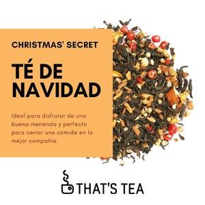 Elté de Navidadoriginal es unténegroaromatizado, con el particular olor del clavo, la pimienta y el calor de la canela,  que suavizados por la armonía de la manzanay las cáscaras de naranja, transmiten una maravillosa sensación y su agradable sabor calienta cuerpo y alma.✨¡Feliz Navidad!🎄  ·  Elte de Nadaloriginal és unte negrearomatitzat, amb la particular olor del clau, el pebre i la calor de la canyella que suavitzats per l'harmonia de la poma i les peles de taronja, transmeten una meravellosa sensació i el seu agradable sabor escalfa cos i ànima.✨Bon Nadal!🎄