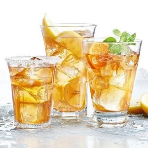¡Hidráta-té!💦  ¡Toma té en verano! Añádele limonada, fruta fresca, soda...todo tiene cabida al preparar tu té helado!     #anytimetea#thatstea#tealife#positivismo#buenaenergia#buenosdeseos#desayunos#desayunossaludables#recetasconté#teconmenta#icedtea#coldbrewtea#teawithoutsugar#teabenefits#somosloquecomemos#realfood#realfooding#chocolate#healthystyle#tealover#ilovetea#meriendasdivertidas#ideasoriginales#vegan#infusion#canela#alimentacionconsciente#teabreackfast#desayunaconté#laimportanciadeldesayuno