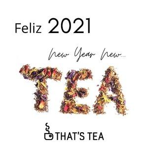Lo mejor está por venir. ¡Feliz 2021!🍾 • El millor encara està per arribar. Feliç 2021!🍾