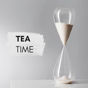 ⏳𝗥𝗲𝘀𝗽𝗲𝘁𝗮𝗿el𝘁𝗶𝗲𝗺𝗽𝗼 𝗱𝗲 𝗶𝗻𝗳𝘂𝘀𝗶𝗼𝗻𝗮𝗱𝗼de cada tipo de té es𝗳𝘂𝗻𝗱𝗮𝗺𝗲𝗻𝘁𝗮𝗹para extraer el𝘀𝗮𝗯𝗼𝗿 𝗽𝗲𝗿𝗳𝗲𝗰𝘁𝗼. Infusionar más tiempo del debido quemará la hoja y extraerá un amargor que alterará su sabor natural.🍵  De la misma manera, hay que𝗿𝗲𝘀𝗽𝗲𝘁𝗮𝗿la𝗰𝗮𝗻𝘁𝗶𝗱𝗮𝗱𝗱𝗲 𝘁𝗲́por taza, de entre 2,5 y 3 grs.  💡Equivaldría a una cucharada colmada de café con leche. Esta medida es orientativa puesto que puede dar lugar a error, ya que dependerá del tipo de cuchara; lo ideal es tener siempre a mano una 𝗰𝘂𝗰𝗵𝗮𝗿𝗮 𝗺𝗲𝗱𝗶𝗱𝗼𝗿𝗮 𝗱𝗲 𝘁𝗲́. Si eres fan de los tés e infusiones es uno de los mejores regalos que puedes hacerte!  Otro complemento fundamental es untimer. No es necesario hacerte con uno especial, aunque en el mercado los hay muy diversos. Ten a mano tu móvil y ¡activa el crono!⏱️