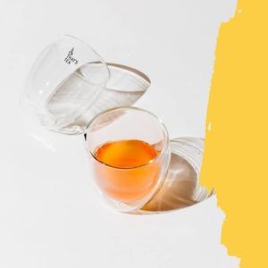 A cup of tea solves everything🍵✨        #thatstea#tazasdeté#cupoftea#accesoriosdeté#taza#mug#tassa#bienestar#depurativo#relajante#antioxidante#quemagrasas#estilodevidasaludable#healthylife#healthystyle#alimnetacionconsciente#realfooding#realfooder#curcuma#canela #retodetox #packregalo #regaloespecial #madre #regalodiadelamadre #regaldiadelamare #botellainfusora #culturamilenaria #beneficiosdelté #costumbressaludables