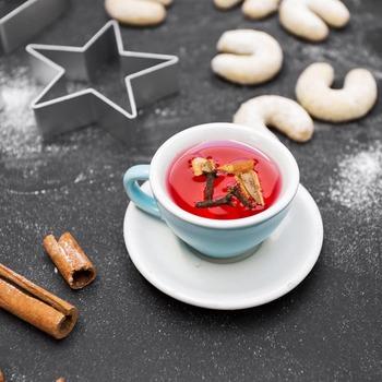R e c e t a s 🥄 Dentro de nuestra tienda online habrá un apartado para las recetas. Todas elaboradas con té, claro!