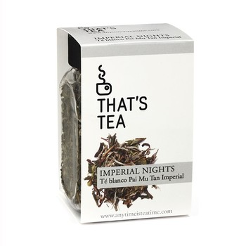 Coneixes la diferència entre el te de fulles senceres i la bosseta de te? El te THAT'S TEA, conté fulles seques enrotllades. Com més sencera sigui la fulla (més gran), millor serà la qualitat del te. Una vegada es prepara, les fulles es despleguen i hauries de poder veure la seva forma. L'oli essencial de la fulla és d'on prové el gust del te i si és sencera resulta en un millor sabor. • ¿Conoces la diferencia entre el té de hojas enteras y la bolsita de té? El té THAT'S TEA, contiene hojas secas enrolladas. Cuanto más entera sea la hoja (más grande), mejor será la calidad del té. Una vez que se preparan, las hojas se desplegan y deberías poder ver su forma. El aceite esencial de la hoja es de donde proviene el gusto del té y si es entera le brinda un mejor sabor.